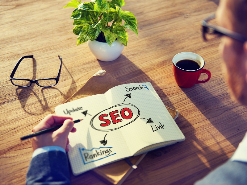 Cost of Florida SEO Services