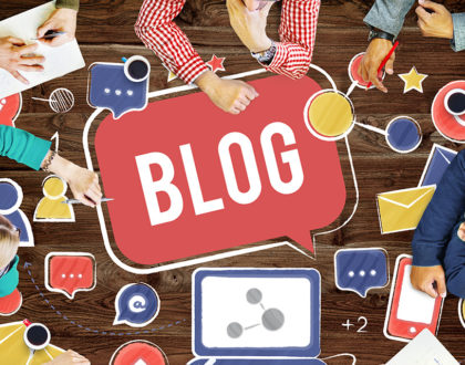 Ultimate List of the Best Digital Marketing Blogs