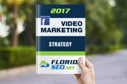 How to grow brand awareness with Facebook Video